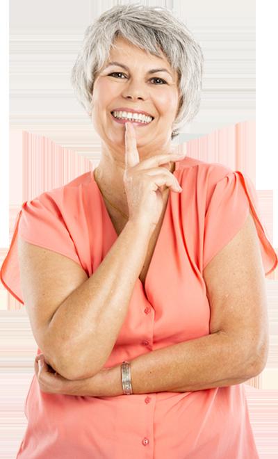Seniorenpflege rund um die Uhr