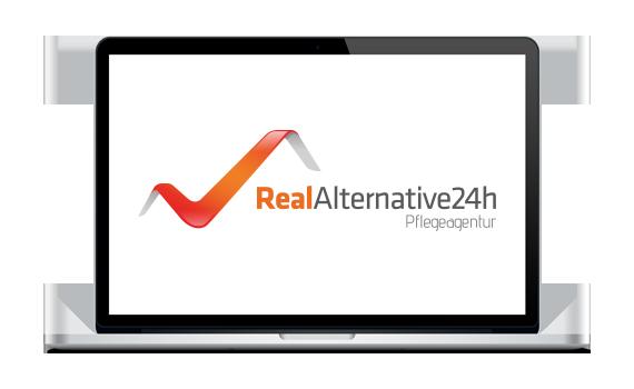 Realalternative_Fragebogen